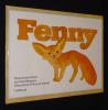 Fenny : Histoire d'un fennec. Baumann Hans