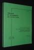 Etude pédologique de la région de Boundiali-Korhogo : Méthodologie et typologie détaillée (morphologie et caractères analytiques). Beaudou A. G., ...