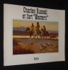 Charles Russell et l'art 'Western'. Aldrich Lanning