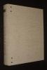 Loco Revue (année 1993 complète, n°555 à 565). Collectif