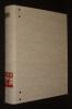 Loco Revue (année 1994 complète, n°566 à 576). Collectif