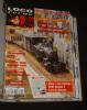 Loco Revue (année 1995 complète, n°577 à 587). Collectif