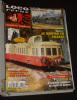 Loco Revue (année 1999 complète, n°621 à 631). Collectif
