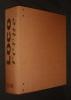 Loco Revue (année 2008 complète, n°726 à 737). Collectif