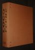 Loco Revue (année 2009 complète, n°738 à 749). Collectif