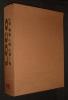Loco Revue (année 2010 complète, n°750 à 761). Collectif