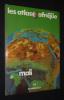 Atlas du Mali. Vennetier Pierre