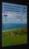 Archéologie, histoire et anthropologie de la presqu'île de La Hague. Etudes et travaux, Volume n°10, 2016. Collectif
