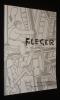 F. Léger et les arts décoratifs. Collectif