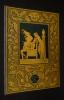 Piasa - Bibliothèque de M... 2è vente : Un siècle de livres à figures et de belles reliures, 1796-1904 (Hôtel Drouot, 24 novembre 2000). Collectif