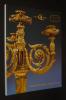 Piasa - Objets d'art et de très bel ameublement dont la collection d'un grand amateur (Drouot Montaigne, 26 juin 2001). Collectif