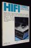 HIFI Stéréo (n°1 - nouvelle série, janvier 1975). Collectif