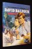 David Balfour : Enlevé !. Stevenson R.L.