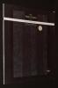 Tessier, Sarrou & Associés - Livres et manuscrits : Livres anciens, Jules Verne, livres modernes et illustrés (Hôtel Drouot, 15 novembre 2019). ...