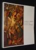 La Peinture espagnole du siècle d'or de Greco à Velasquez (Petit Palais, avril - juin 1976). Collectif