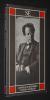 Gustav Mahler. Schönberg Arnold