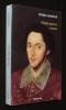 Shakespeare, la biographie. Ackroyd Peter