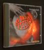 Les Bras Kassés - Toubaboukan, Fusion africaine (CD). Les Bras Kassés