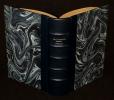 Jean Souvenance : Le Livre de l'adieu - Frères inférieurs - Jours sombres - Médaillons : Notes sur Espé de Metz et L. Barbedette - Entre les sens et ...