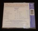 Gossec : Grande Messe des Morts - Symphonie à 17 parties (2 CD). Gossec François-Joseph