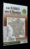 L'Atlas de la France et ses colonies au XIXe siècle (CD-ROM). Collectif