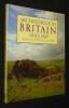 Archaeology in Britain since 1945. Longworth Ian, Cherry John