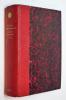 Histoire générale du IVe siècle à nos jours, Tome XII : Le monde contemporain, 1870-1900. Lavisse Ernest, Rambaud Alfred