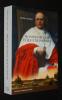 Monseigneur Pie, évêque de Poitiers. Mathieu Maurice