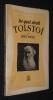 De quoi vivait Tolstoï. Metzel Boris