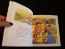 Ar skafig (10 volumes de contes en breton). Andersen, Perrault, Grimm, Collectif