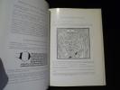 Manuscrits et livres du quatorzième au seizième siècle. Collectif