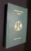 Almanach Hachette 1922, petite encyclopédie populaire de la vie pratique. Collectif