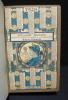 Almanach Hachette 1928, petite encyclopédie populaire de la vie pratique. Collectif