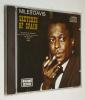 Sketches of Spain - Miles Davis (CD). Davis Miles