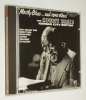 Mostly Blues... and some others - The Count Basie Kansas City Septem (CD). Count Basie