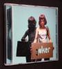 Clarika - Joker (CD). Clarika