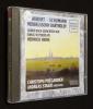 Schubert, Schumann, Mendelssohn Bartholdy : Lieder nach Gedichten von / Songs to Poems by Heinrich Heine (CD). Schumann Robert, Schubert Franz, ...