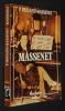 Massenet. Bessand-Massenet P.
