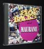 Play-backs Vol. 101 : Spécial Maurane (CD). Maurane