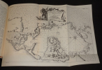Relacion historica del viaje a la America meridional (2 volumes). Jorge Juan, Ulloa Antonio de