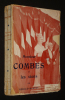 Monsieur Combes et les siens. Géraud-Bastet