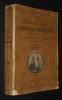 Un Général de l'an deux : Charles Seriziat (1756-1802) : Histoire d'une famille lyonnaise sous la Révolution. Ballaguy Paul