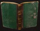 Les Matinées du Hameau, ou contes d'un grand-père à ses petits-enfans ; Ouvrage destiné à l'instruction et à l'amusement des enfans du second âge. ...