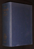 Choiseul, Volume 1 : Father and Son, 1719-1754. Butler Rohan
