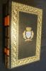 La vieille France (tomes 1 et 2). Robida A.