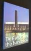 Tate modern the handbook. Wilson Simon, Blazwick Iwona