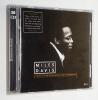 Miles Davis Quintet - Complete 1951-1953 All Stars Studio Recordings (2 CD). Davis Miles