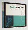 John Coltrane - Soultrane. Coltrane John