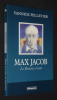 Max Jacob, le Breton errant. Pelletier Yannick