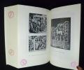 Histoire du bouddhisme indien, tome 1: des origines à l'ère Saka. Lamotte Étienne